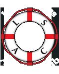 Lake Stevens Athletic Club